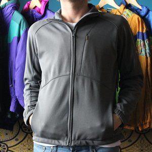 Women's Columbia Vertex Jacket